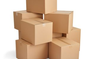 how many boxes did the wholesaler dispatch