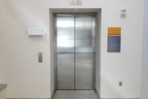 elevator brain teaser puzzle